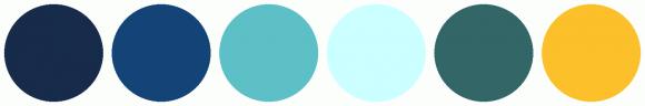 ColorCombo6953