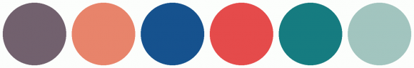 ColorCombo6956