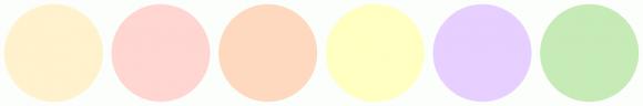 ColorCombo6993