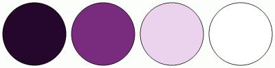 ColorCombo6994