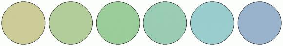 ColorCombo7032
