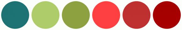 ColorCombo3633