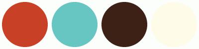 ColorCombo7137