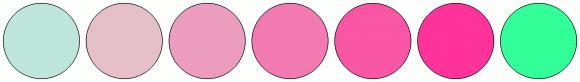 ColorCombo7536