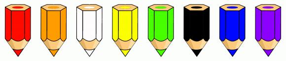 ColorCombo9169