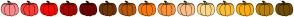 Color Scheme with #FF8683 #FF3934 #FF0700 #AB0500 #710300 #713400 #BB5701 #FF7600 #FF9234 #FFBC83 #FFD683 #FFBD34 #FFAB00 #BD7F00 #714C00