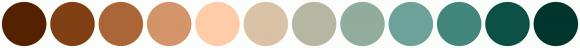 ColorCombo9733