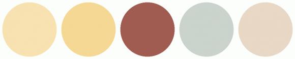 ColorCombo7250