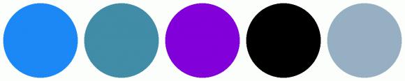ColorCombo824