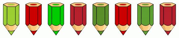 ColorCombo7282