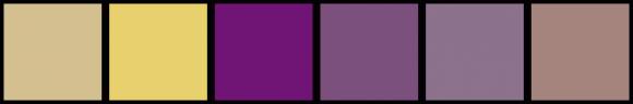 ColorCombo7329
