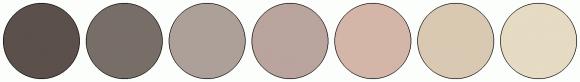 ColorCombo7344