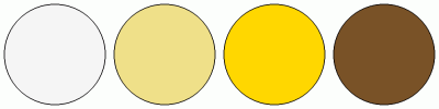 ColorCombo7347