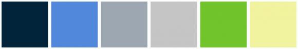 ColorCombo7388