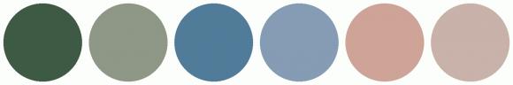 ColorCombo7432