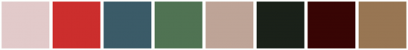 ColorCombo7533