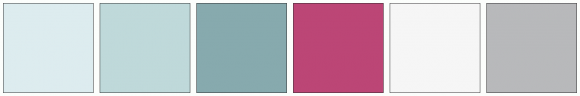 ColorCombo7466