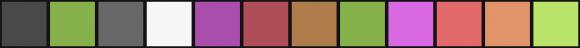 ColorCombo830