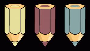 Color Scheme with #E7DF9C #965D63 #88A6A6