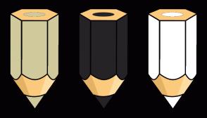 Color Scheme with #D0CA9C #262326 #FFFFFF