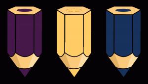 ColorCombo1096