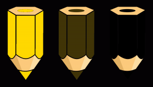 ColorCombo1103