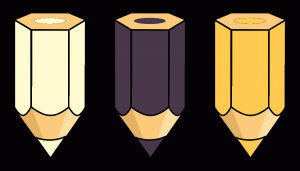 ColorCombo1105