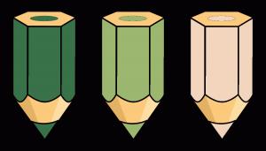ColorCombo1112