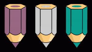 ColorCombo836