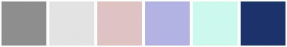 ColorCombo9414