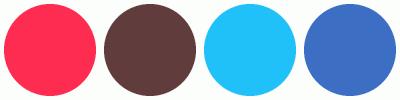 ColorCombo7566