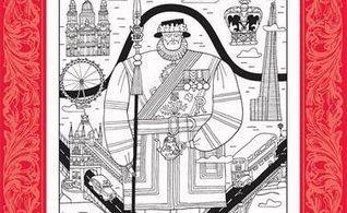 Pictura Prints: Travelogue - Owen Davey