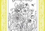 botanicals - Pictura posters