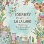 Journey Through La La Land