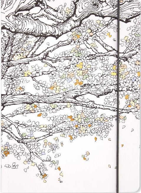 Zentangle Coloring Pages Idea - Whitesbelfast | 658x479