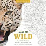 Tricolor animals