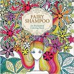 FairyShampoo 150x150 - Tenderful Enchantments Coloring Book by Klara Markova