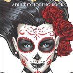 GrimmFairyTales Allseasons 150x150 - The Bakers Dozen Coloring Book Review