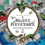 BlagaHrvatske 150x150 - The Moonlit Vale Coloring Book Review