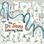 drseuss 150x150 - Daily Coloring Book Review