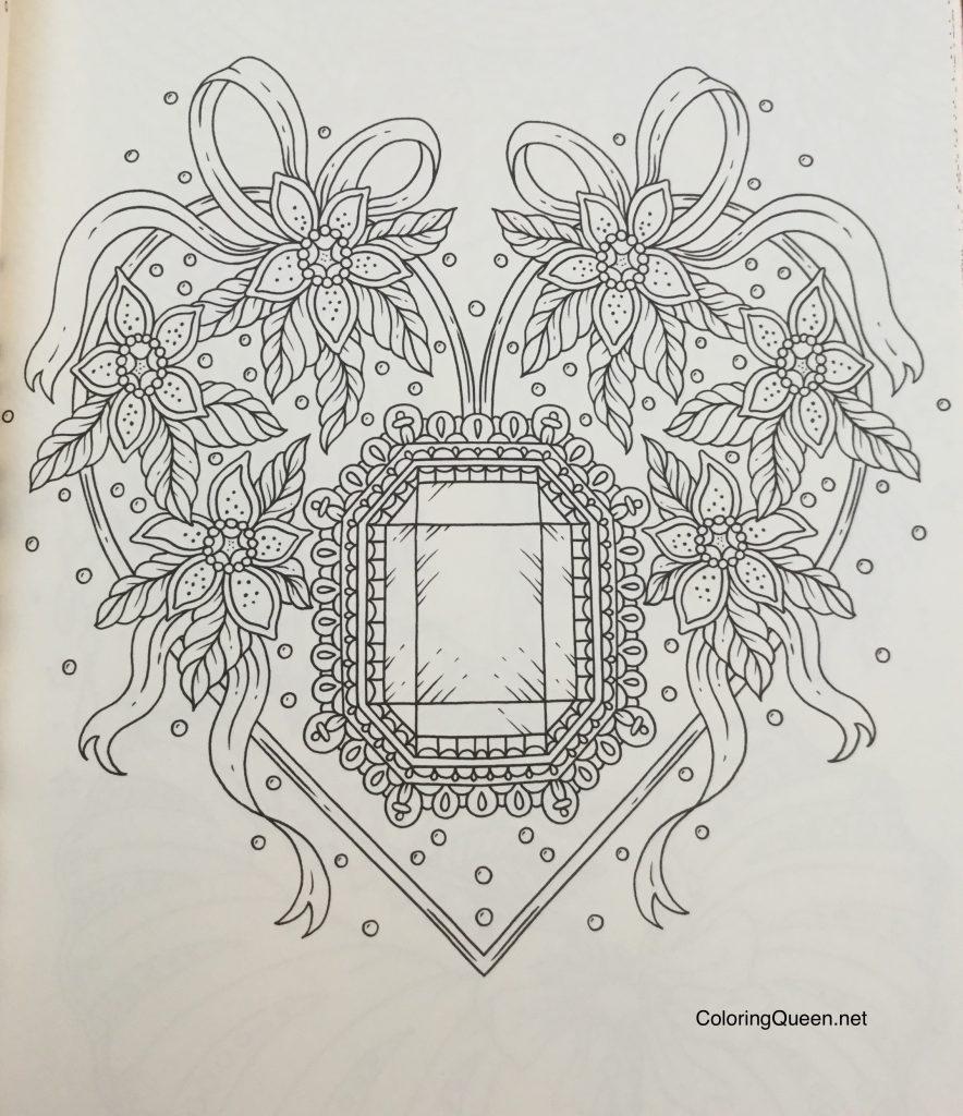 magiskgryningmalarbok_0364