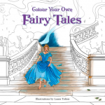 9780008206826 150x150 - Daily Coloring Book Review