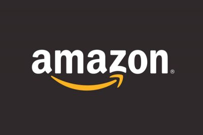 Amazon Logo Feature 400x267 - How to Order from Amazon Japan (and Globally) in English