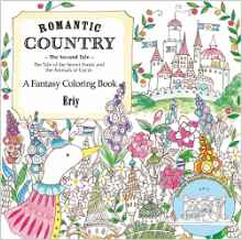 Romantic Country – The Second Tale (English Edition) Review & Comparison