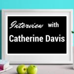 INTERVIEW 150x150 - Alecia Blake