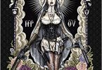 Takumi japanese coloring book review