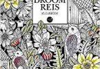 Droomreis Coloring Book Review
