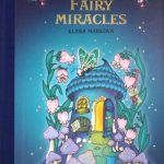 Fairy Tales Coloring Book Review & Giveaway