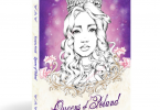 Queens of Poland Coloring Book cover art