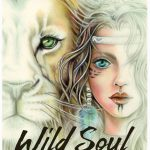Wild Soul Coloring Book Review